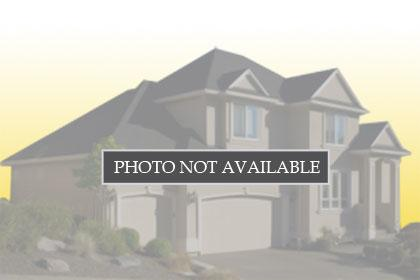 41 Bolla Ave , 40853108, ALAMO, Single-Family Home,  for sale, InCom Real Estate - New Office
